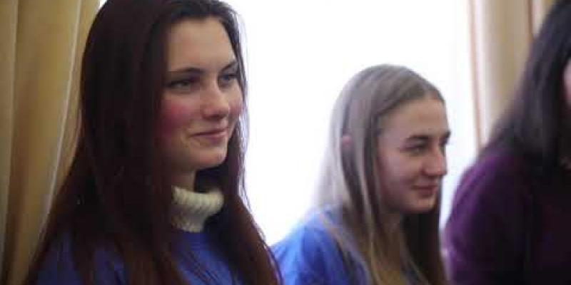 """Вбудована мініатюра для Регіональний Форум Кар'єри """"Живи та працюй в Україні"""""""